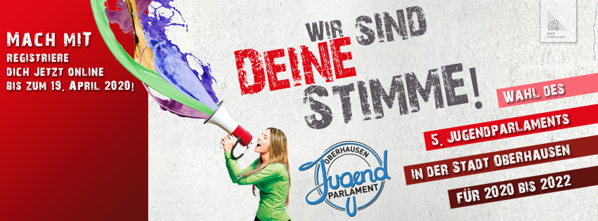 JuPa Wahl FB Header 2020